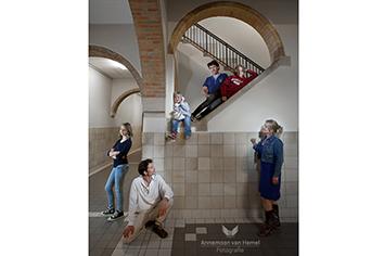 Annemoon-van-Hemel_Claudia-Familieportret-Thumb.jpg