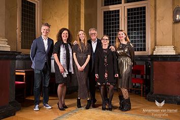AvHemel_Joh-Vermeerprijs-2017_Jury_thumb.jpg